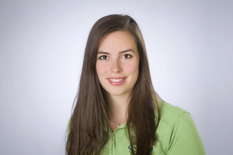 Daniela Krisch