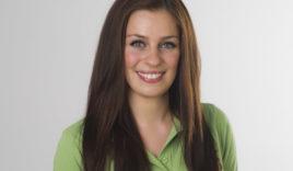 Jennifer Garschhammer