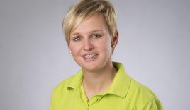 Raphaela Mädler
