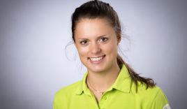 Sophie Vorschneider